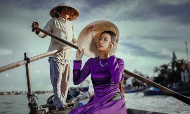 Indochina Reisen Kambodscha Reisen KA-09